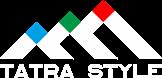 Tatrastyle - apartamenty sprzedaż Zakopane