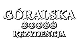 Goralska Rez