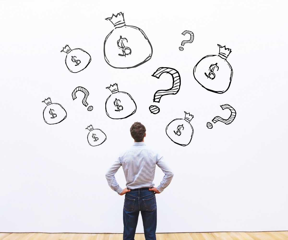 Apartamenty inwestycyjne czy się opłaca?